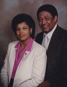 Maudry and Sherman Vernon - Link to J-SMOOV Org